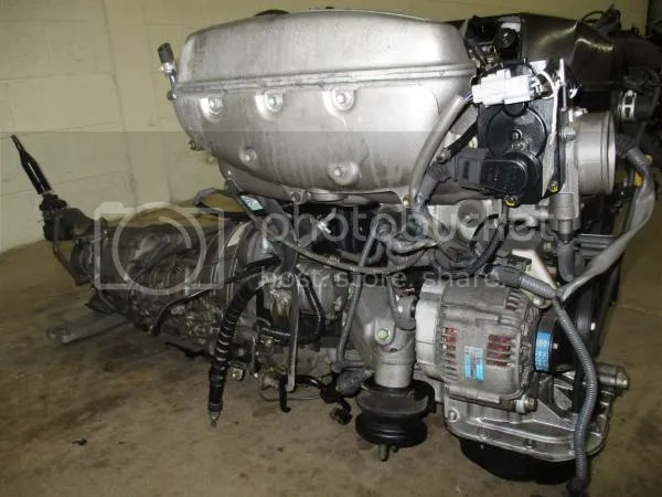 Wiring Diagram Moreover 1994 Honda Accord Vtec Engine Diagram On 94