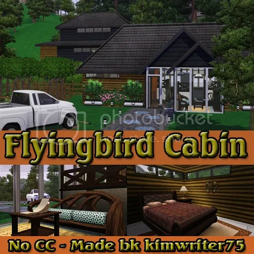 https://i0.wp.com/i1043.photobucket.com/albums/b436/SimKim75/Flyingbird%20Cabin/FlyingbirdCabin.png