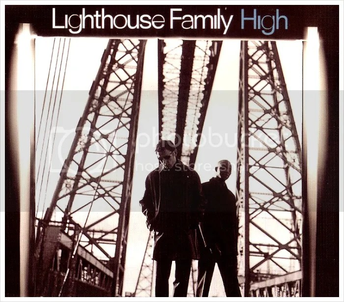 Image result for high lighthouse family
