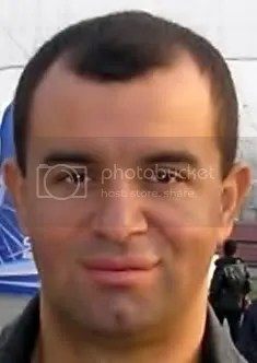 saleh stevens