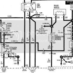 Free Wiring Diagrams For Cars Telephone Wall Plate Diagram Australia 5 Pin Starter Relay Jeep Detailed