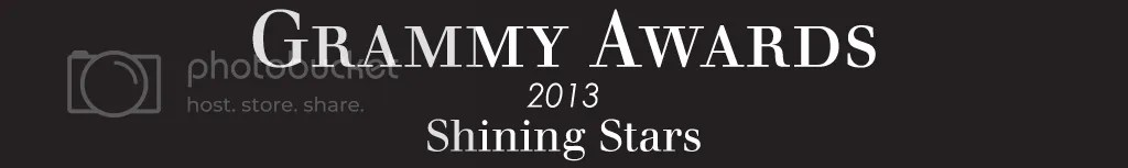 Grammy_Awards_2013_Best_Dressed