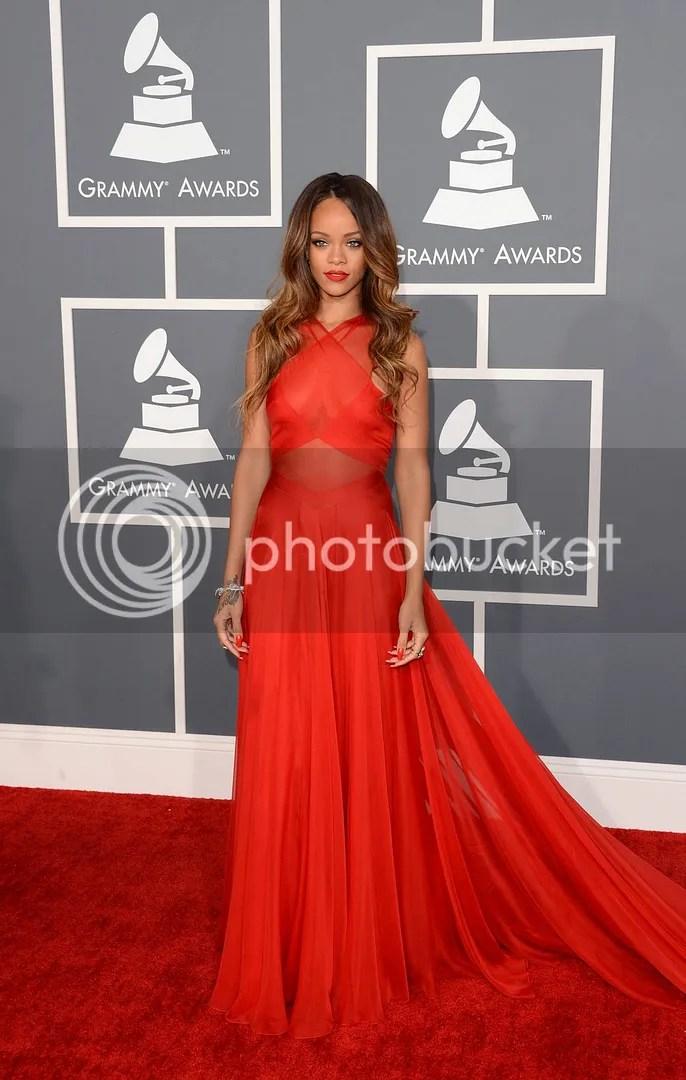 Grammy_Awards_2013_Rihanna
