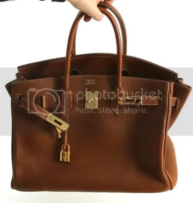 d8a44630b0 We have an entire page on our Authenticity Guide dedicated to the Hermes  Birkin along with close up photos of the hardware