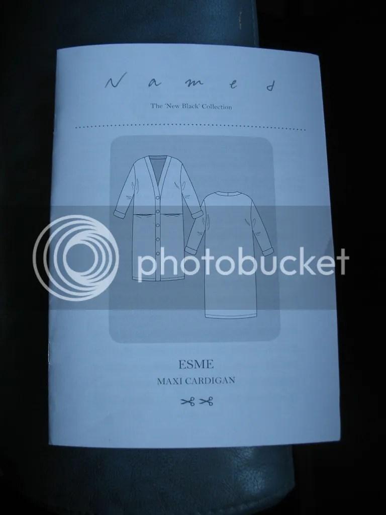 photo 674481b1-bdbb-4e03-9b77-8c5dc56b9754_zpsosipln1a.jpg