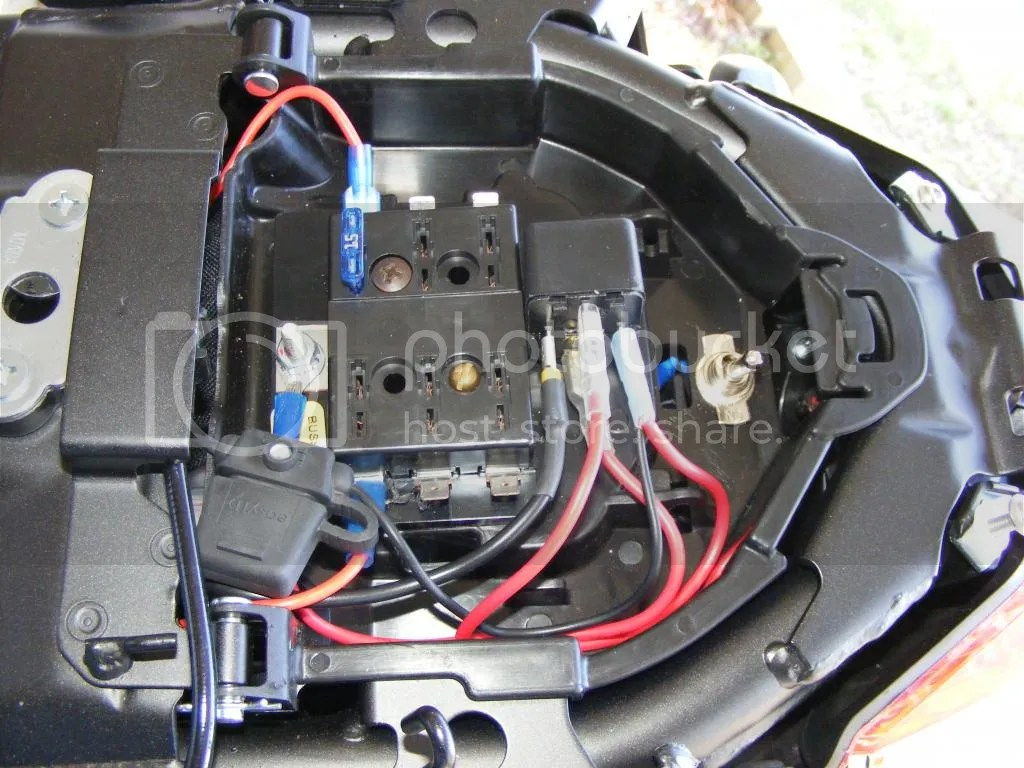 hight resolution of ninja 300 fuse box wiring diagram toolboxkawasaki ninja 300 forum view single post farkle fuse box and kawasaki 300 fuse box location ninja 300 fuse box