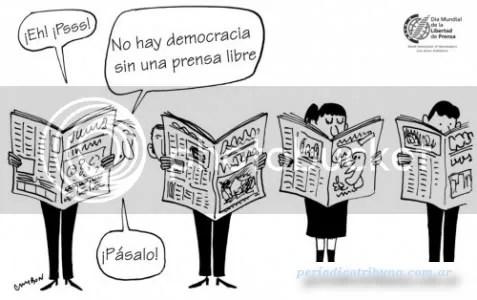 photo diarios_5.jpg