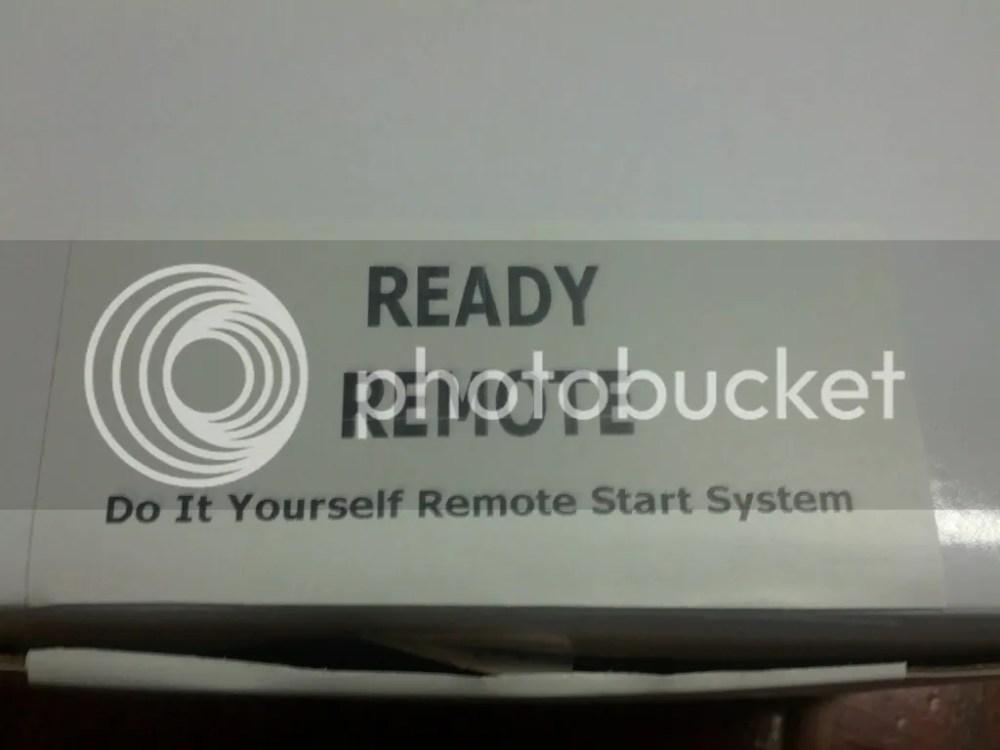 medium resolution of 24921bw avital 4113 4113lx 1way remote starter keyless entry system