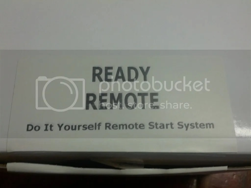 hight resolution of 24921bw avital 4113 4113lx 1way remote starter keyless entry system
