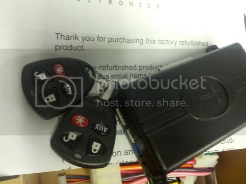 small resolution of automate b4103a am6 remote start keyless entry two 4 automate am6 remote start wiring diagram bulldog remote starter wiring diagram