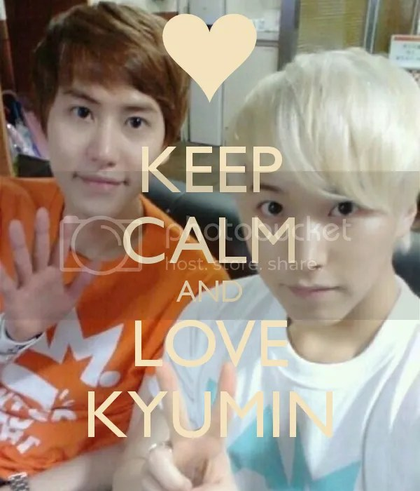 photo keep-calm-and-love-kyumin-19_zps9d0af5ca.png
