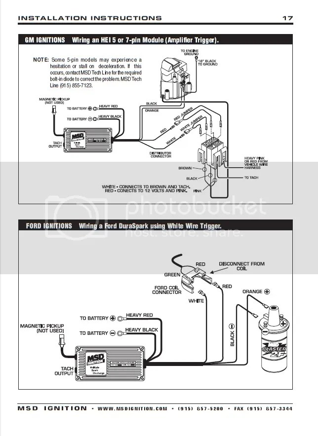 1969 ford 302 alternator wiring diagram msd distributors wiring diagrams ford | comprandofacil.co
