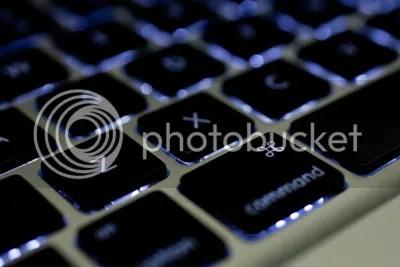 photo AppleCommandKey_zpscfc62964.jpg
