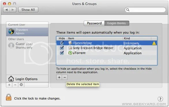 photo HowToStopApplicationsFromOpeningatStartupinMacOSXMountainLion_zpsecc556fa.png