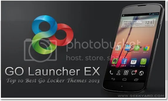 photo Top10BestGoLockerThemes2013_zps33a131a9.png