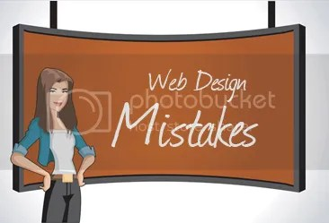 photo WebDesignMistakes_zpsb74ae065.png