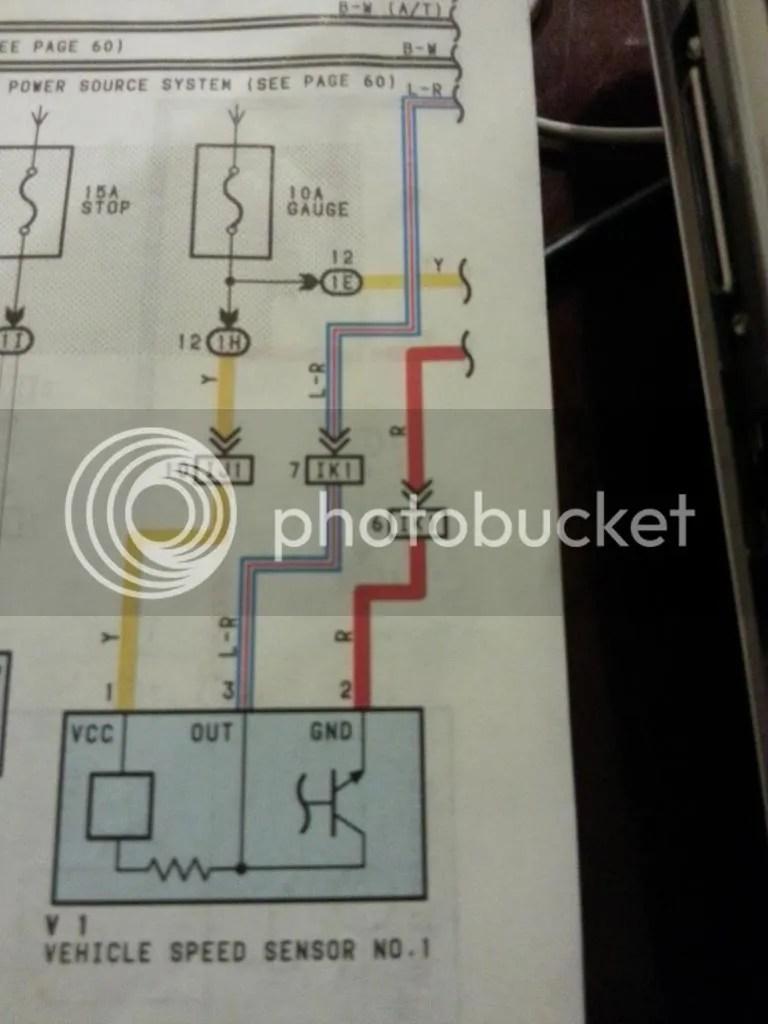 1993 Lt1 Wiring Diagram Vss | Wiring Schematic Diagram - 11 ...  Lt Wiring Diagram on
