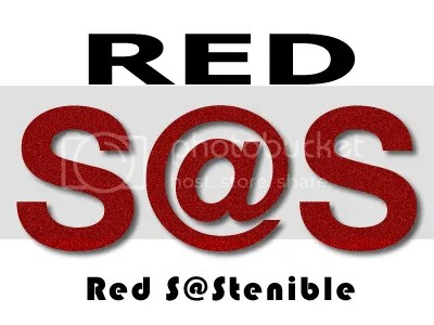 Red Sostenible photo RedyLibertad.png