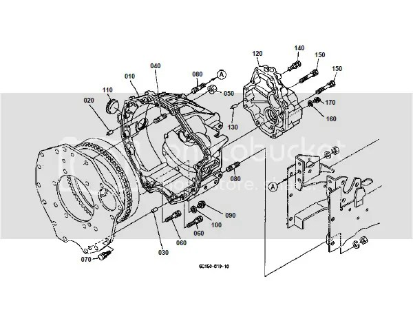 A complete list of parts manuals on Cd for Kubota B series