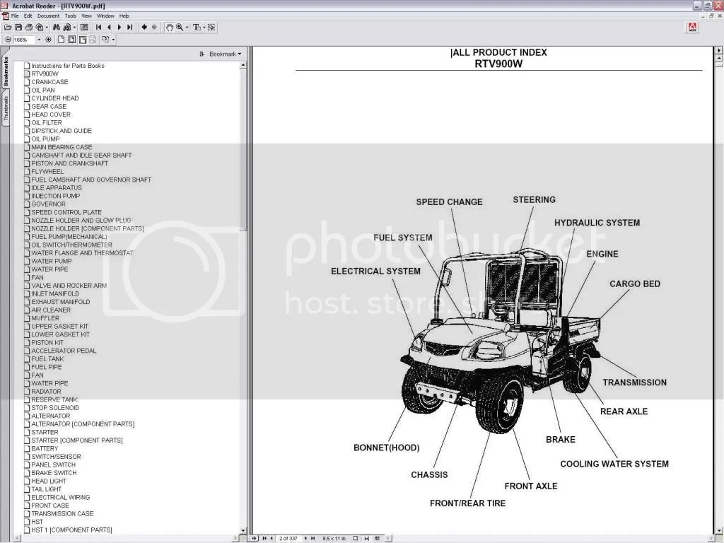 hight resolution of ebay kioti dk35 tractor parts diagram kioti tractor parts diagram ck35