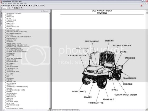 small resolution of ebay kioti dk35 tractor parts diagram kioti tractor parts diagram ck35