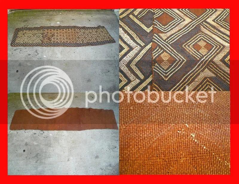 kuba, cloth, african, art, textile, mud, kente