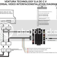 1997 acura tl fuse diagram [ 1024 x 791 Pixel ]