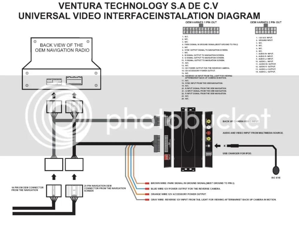medium resolution of 2007 acura tl fuse diagram wiring rh ghont tripa co 2004