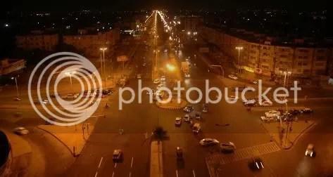 Federal-B-Area, Karachi – Federal-B-Area