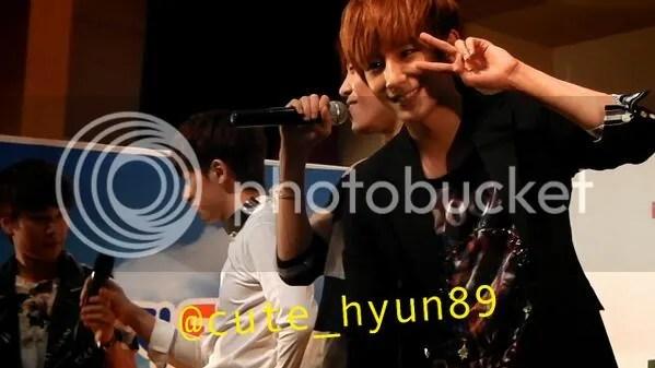 photo crcute_hyun89twitterBPjhqg2CQAEaJ5R_zps34a54487.jpg