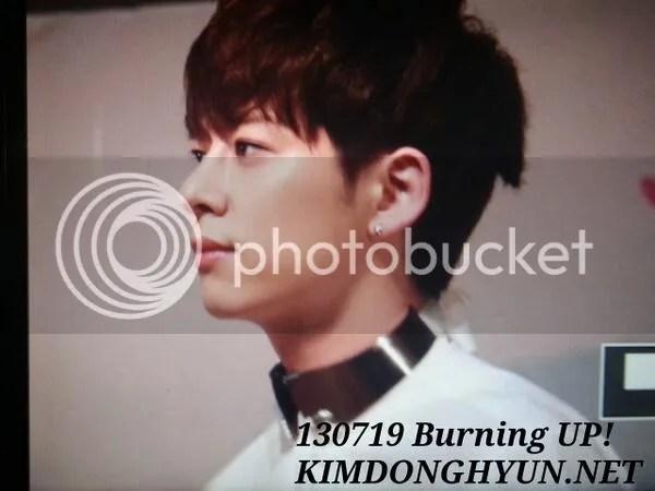 photo crdonghyun_nettwitterBPh6hZNCQAEc25g_zps08145bcd.jpg