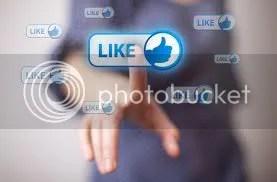 social media marketing resume objective