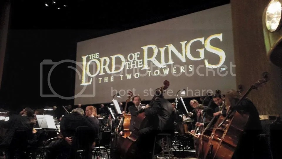 photo LOTR in concert view.jpg