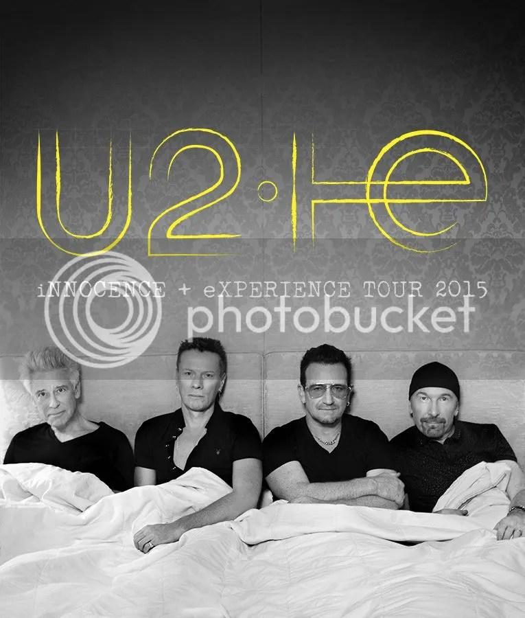 photo U2tour2015.jpg