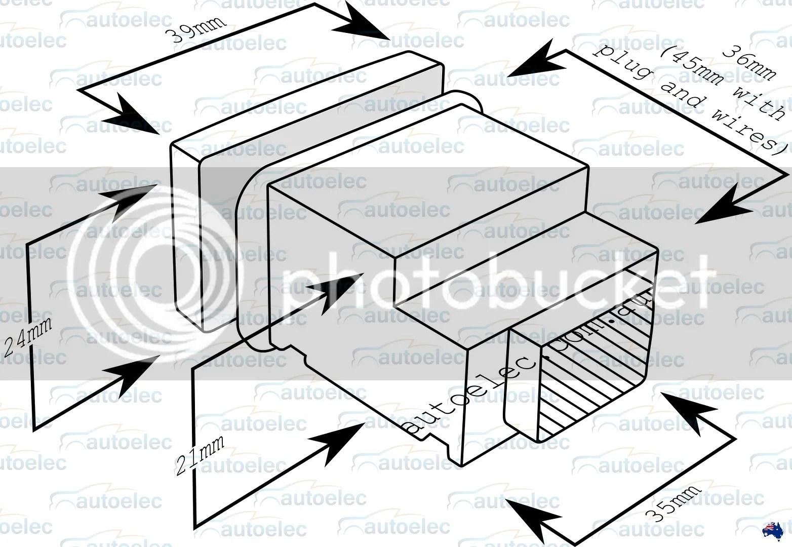 Lightforce Wiring Diagram : 25 Wiring Diagram Images
