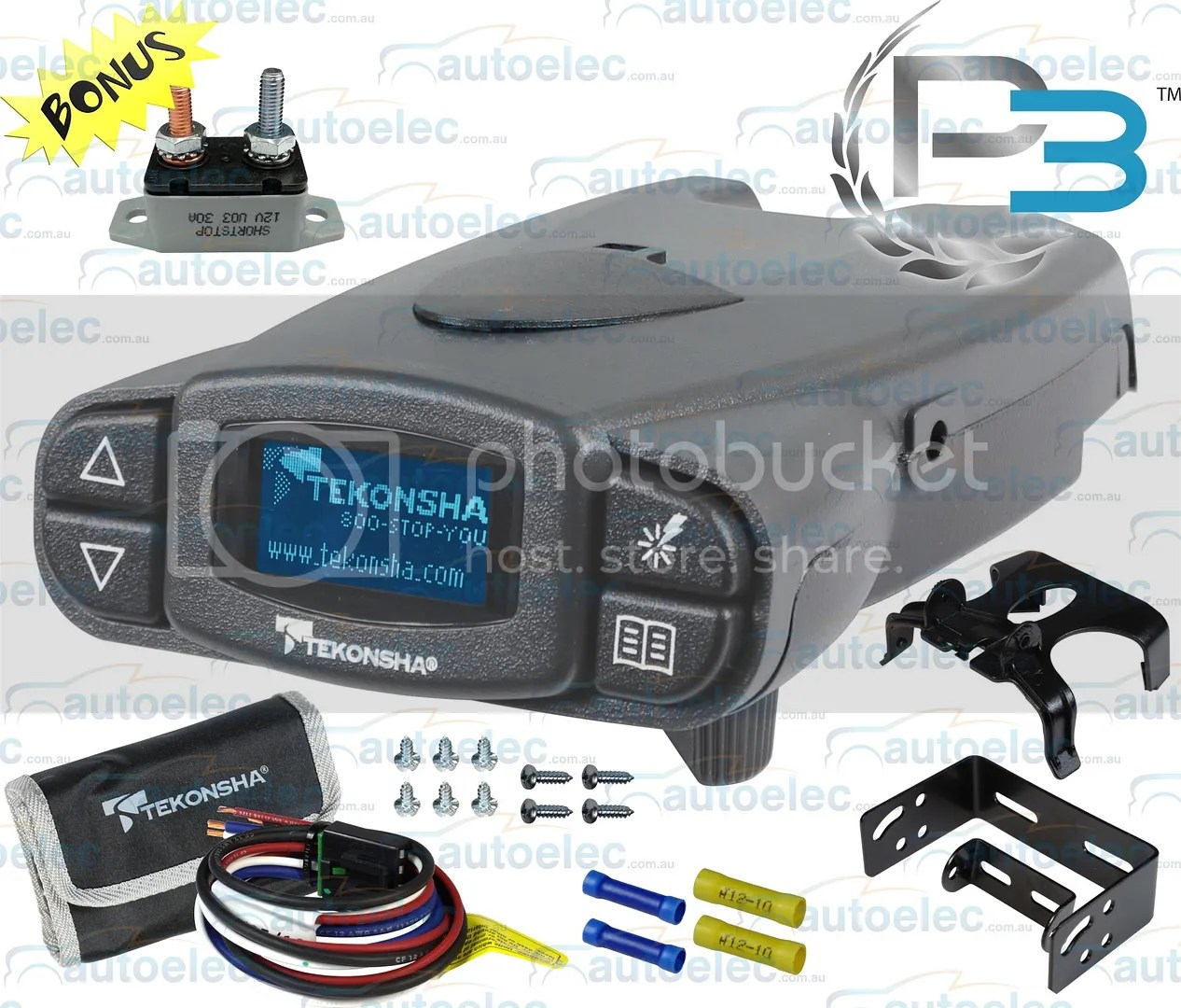 1999 toyota 4runner brake controller wiring diagram 2005 chrysler sebring 2 7 engine 2015 tundra prodigy p2 autos post