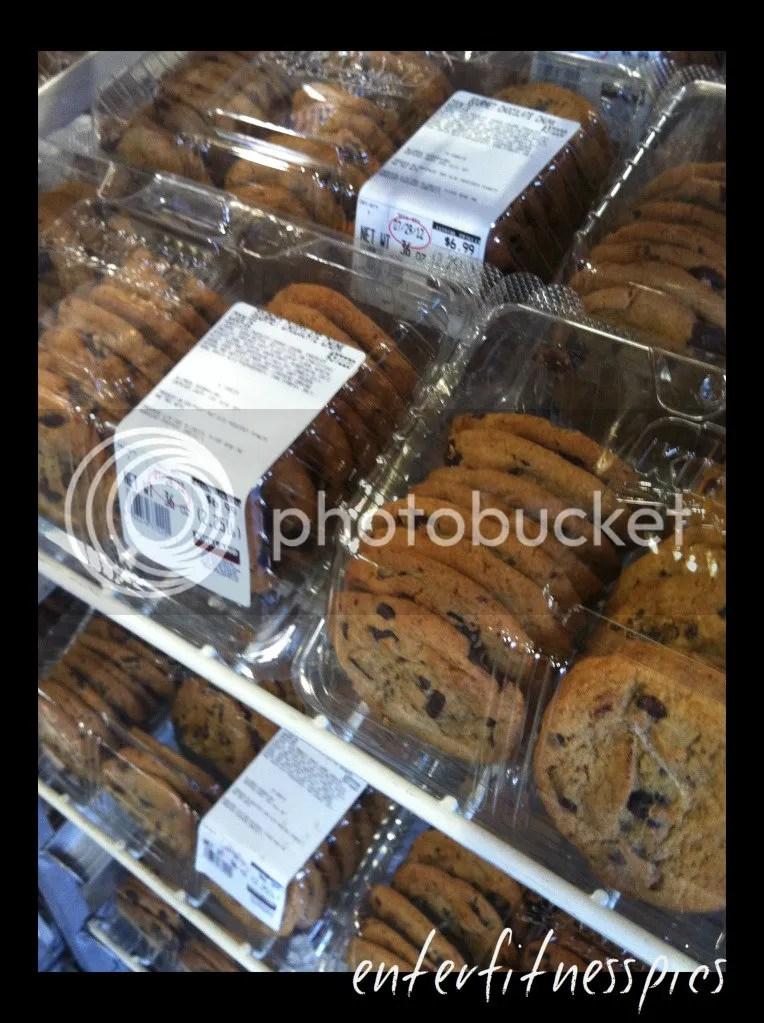 IMG_2561  cookies photo IMG_2561cookies.jpg