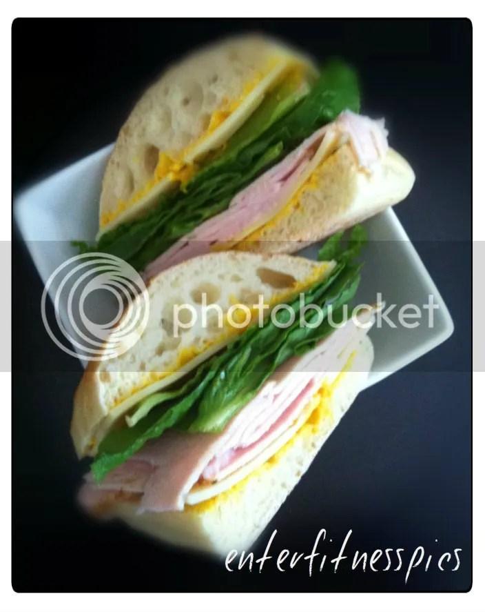 IMG_2634- EF sandwich