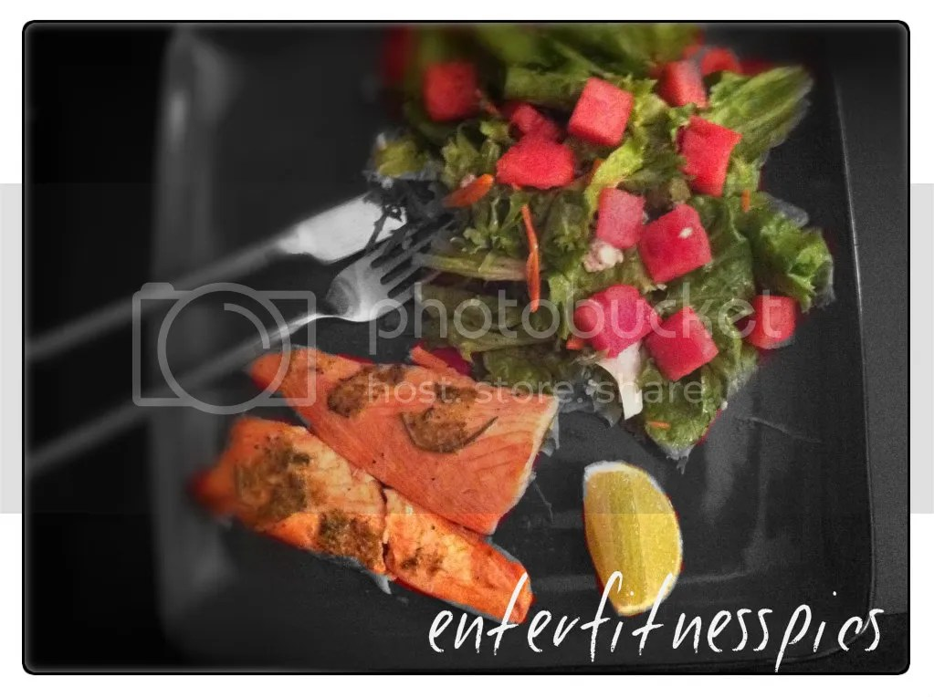 IMG_2650 the salmon