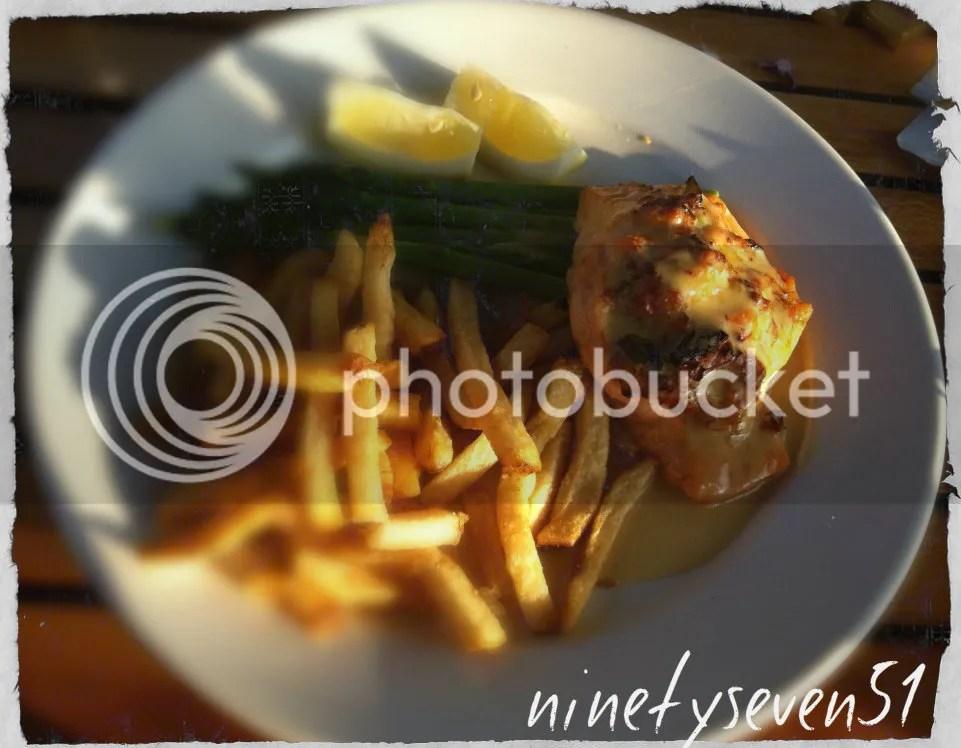IMG_2865 - stuffed salmon