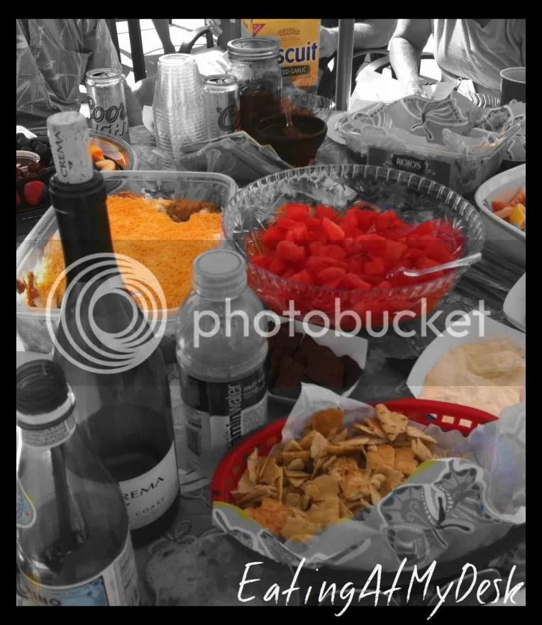 IMG_3012 morefood
