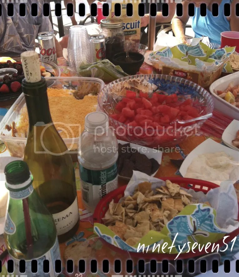 IMG_3012 - more food