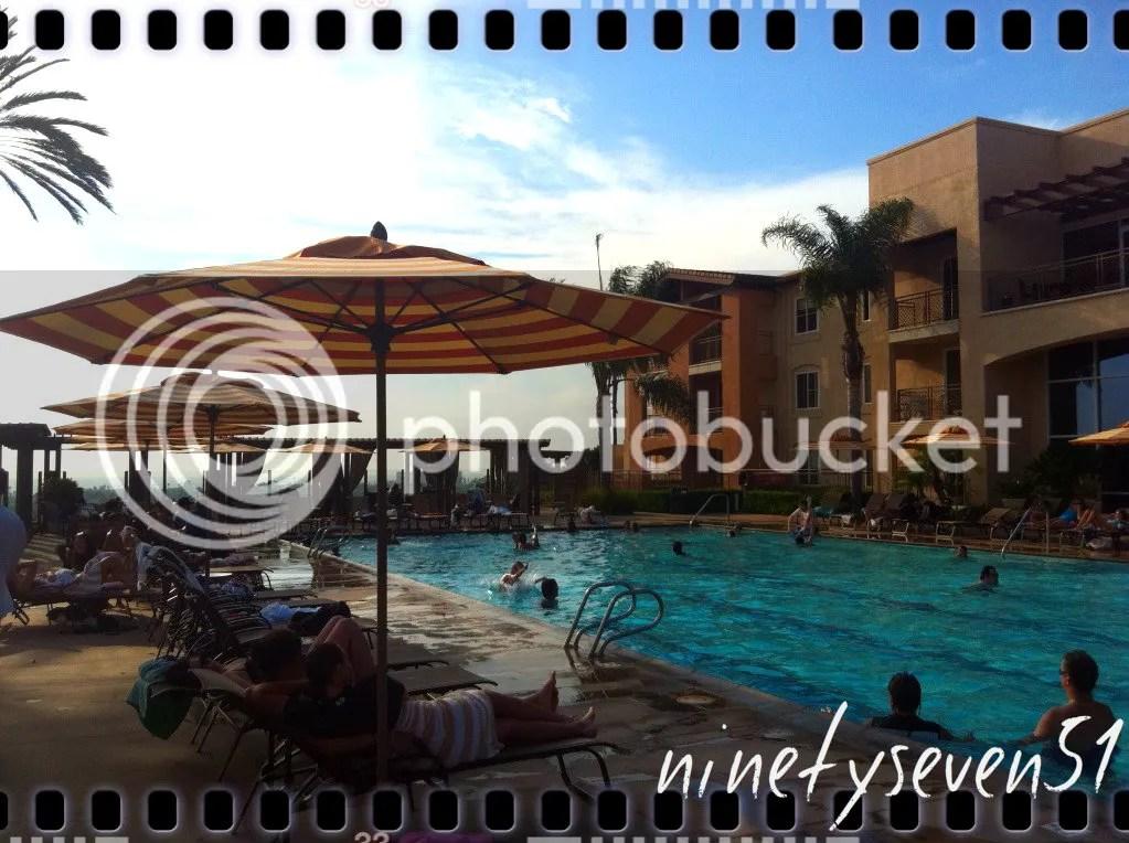 IMG_3032 - pool