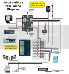 boat fuse box wiring wiring diagram for youkey west boat fuse box wiring diagram toolbox boat [ 910 x 1024 Pixel ]