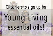 photo EseentialOils_zpszkoziypf.jpg