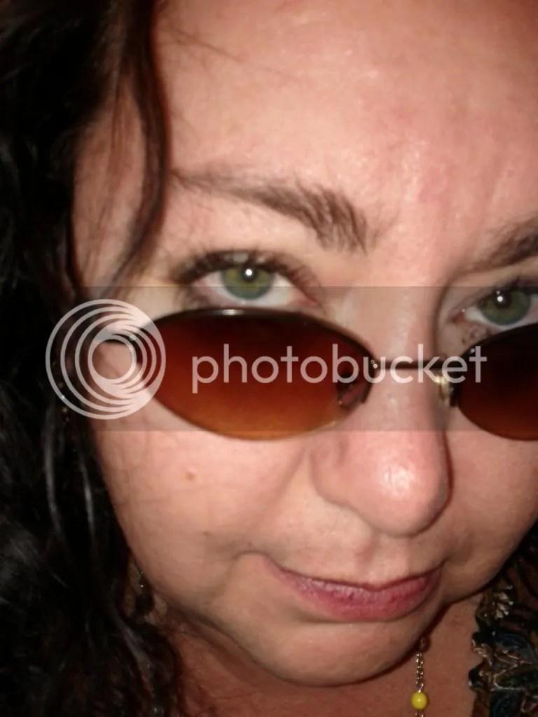 photo 2012-11-07152636_zps31dcc134.jpg