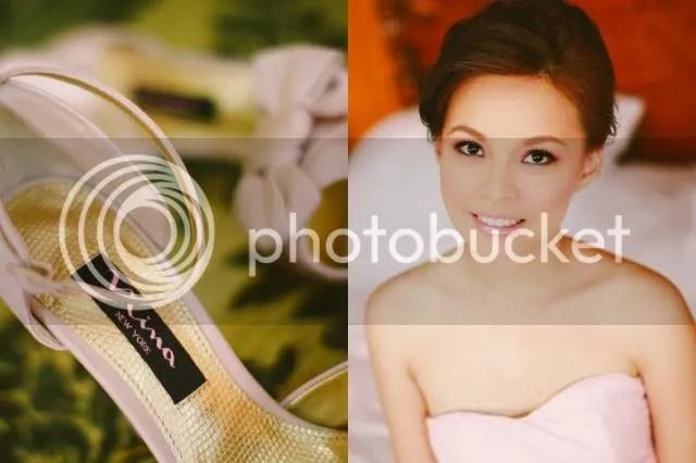 photo MKW14.jpg