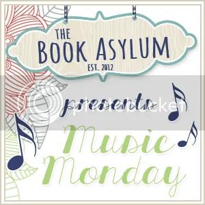 Music Monday #1