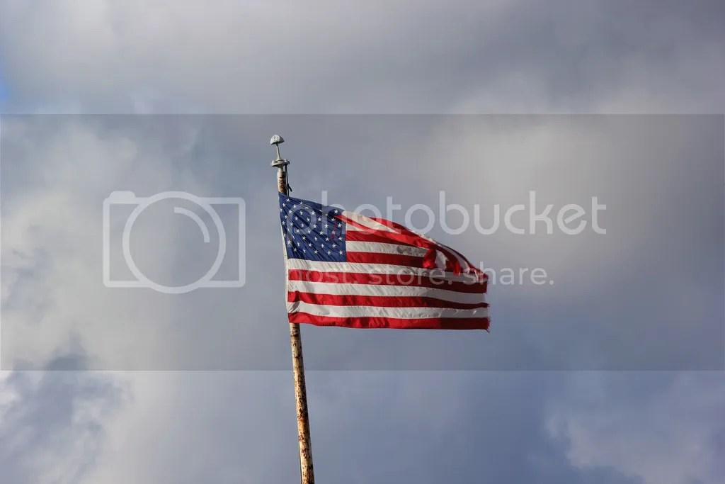 photo American Flag_zpswpxtegeq.jpg