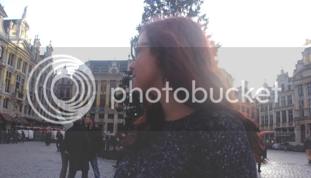 photo Forkeeps6_zpsx42ygsx2.jpg